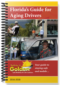 Florida Guide for Aging Drivers